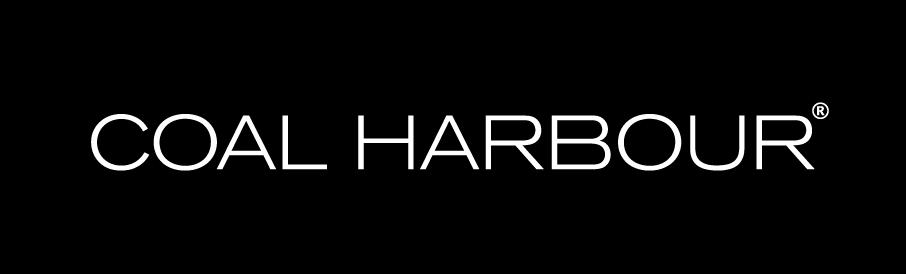 Coal Harbour logo