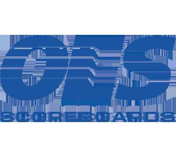 OES Scoreboards logo
