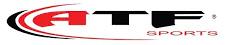 ATF Sports logo