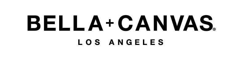 Bella+Canvas logo