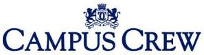 Campus Crew logo