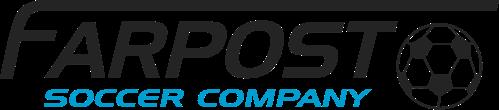 Farpost Goals logo