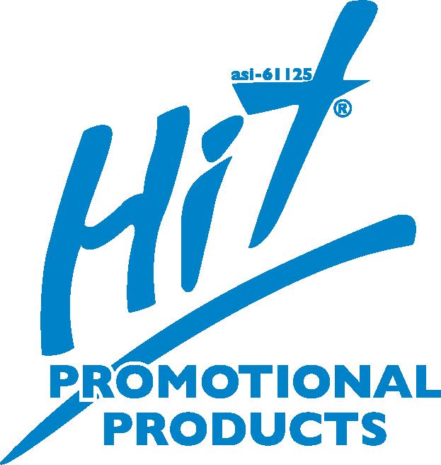 HIT Promo logo