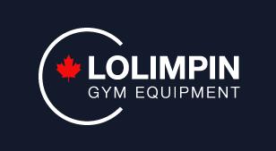 Lolimpin logo