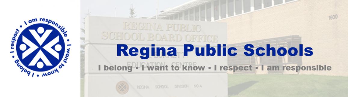 Baltic Athletics awarded the Regina Public Schools bid!