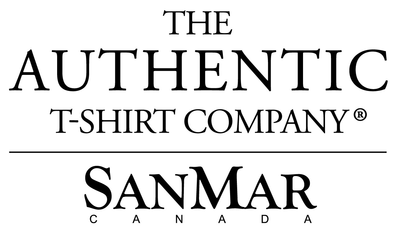 Sanmar logo