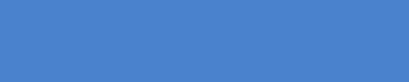 Technosport logo