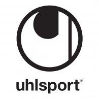 Ulhsport logo