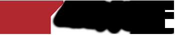 Whiteridge logo